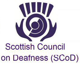 scottish-hearing-association